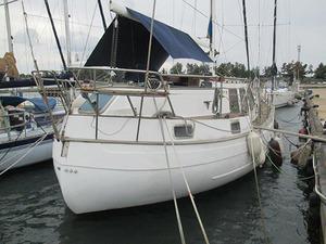 yacht_secondhand_blue_sea43_01.jpg