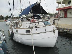 yacht_secondhand_blue_sea43_02.jpg