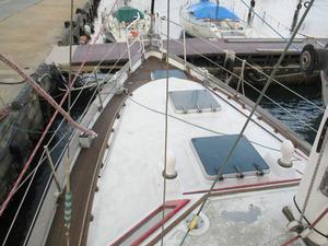 yacht_secondhand_blue_sea43_03.jpg