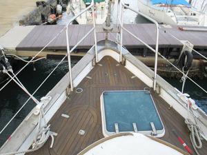 yacht_secondhand_blue_sea43_04.jpg