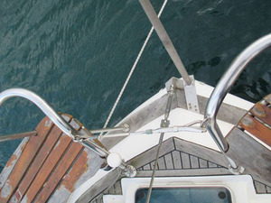 yacht_secondhand_blue_sea43_07.jpg