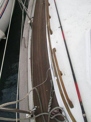 yacht_secondhand_blue_sea43_08.jpg
