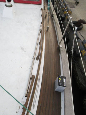yacht_secondhand_blue_sea43_09.jpg
