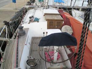 yacht_secondhand_blue_sea43_12.jpg
