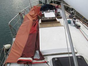 yacht_secondhand_blue_sea43_13.jpg