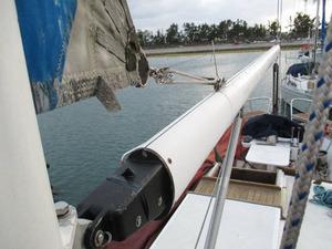 yacht_secondhand_blue_sea43_14.jpg