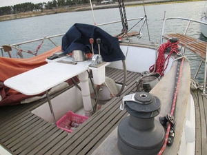 yacht_secondhand_blue_sea43_15.jpg