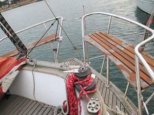 yacht_secondhand_blue_sea43_16.jpg
