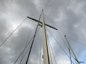 yacht_secondhand_blue_sea43_19.jpg