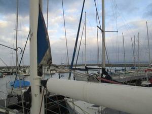yacht_secondhand_blue_sea43_20.jpg