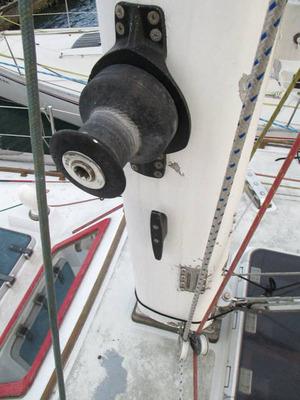 yacht_secondhand_blue_sea43_21.jpg