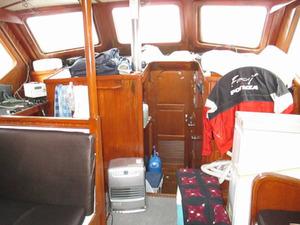 yacht_secondhand_blue_sea43_22.jpg