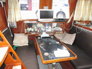 yacht_secondhand_blue_sea43_23.jpg