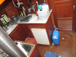 yacht_secondhand_blue_sea43_25.jpg