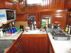 yacht_secondhand_blue_sea43_26.jpg