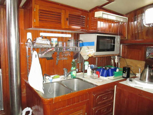 yacht_secondhand_blue_sea43_27.jpg