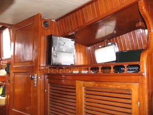 yacht_secondhand_blue_sea43_29.JPG