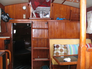 yacht_secondhand_blue_sea43_30.JPG