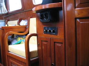 yacht_secondhand_blue_sea43_32.JPG