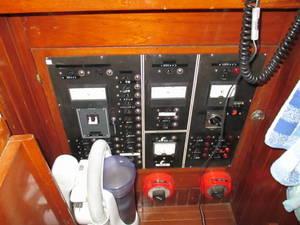 yacht_secondhand_blue_sea43_33.jpg