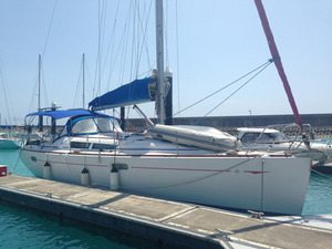 yacht_secondhand_jano39i_01.jpg