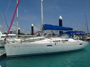 yacht_secondhand_jano39i_02.jpg