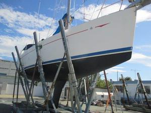 yacht_secondhand_jano39i_04.jpg