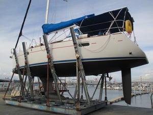 yacht_secondhand_jano39i_05.jpg