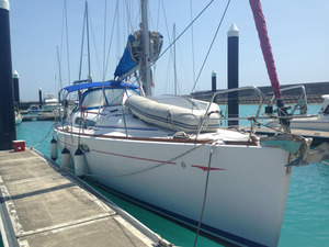 yacht_secondhand_jano39i_12.jpg