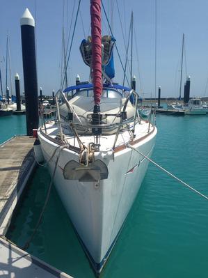yacht_secondhand_jano39i_13.jpg