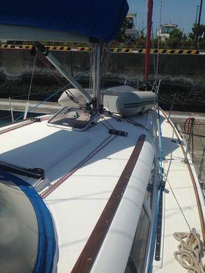 yacht_secondhand_jano39i_14.jpg