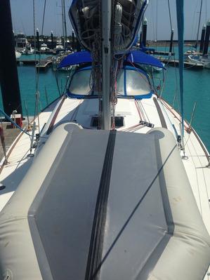 yacht_secondhand_jano39i_15.jpg