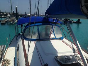 yacht_secondhand_jano39i_16.jpg