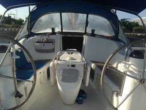 yacht_secondhand_jano39i_17.jpg