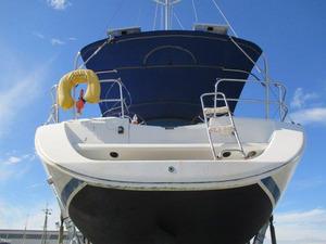 yacht_secondhand_jano39i_18.jpg