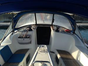 yacht_secondhand_jano39i_20.jpg