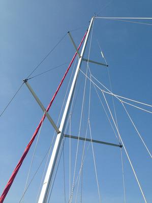 yacht_secondhand_jano39i_21.jpg