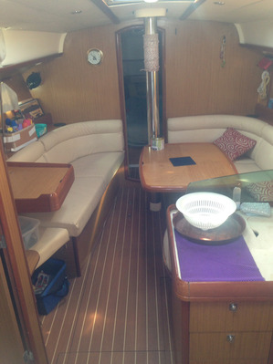 yacht_secondhand_jano39i_24.jpg