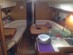 yacht_secondhand_jano39i_25.jpg