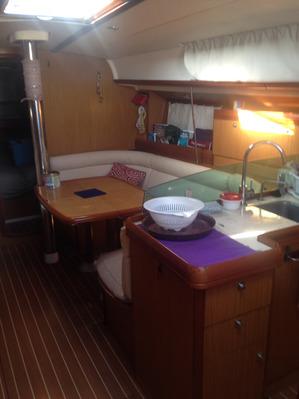 yacht_secondhand_jano39i_26.jpg