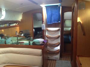 yacht_secondhand_jano39i_27.jpg