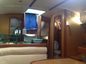 yacht_secondhand_jano39i_28.jpg