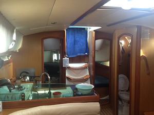 yacht_secondhand_jano39i_29.jpg