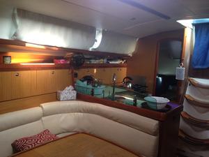 yacht_secondhand_jano39i_30.jpg