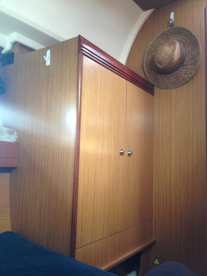 yacht_secondhand_jano39i_33.jpg