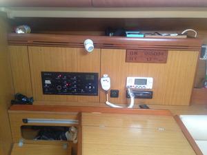 yacht_secondhand_jano39i_36.jpg