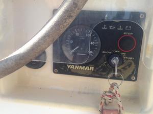yacht_secondhand_jano39i_42.jpg