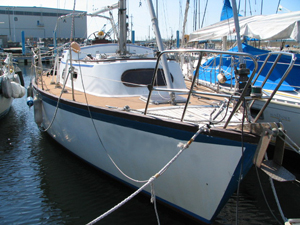 yacht_secondhand_notek_n340_01.jpg