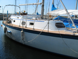 yacht_secondhand_notek_n340_02.jpg