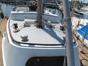 yacht_secondhand_notek_n340_05.jpg